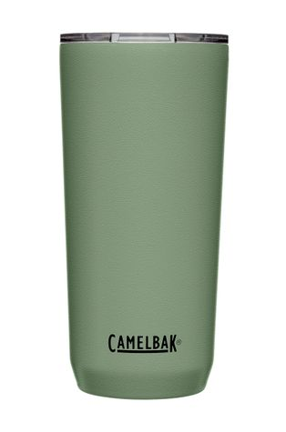 Camelbak - Термочаша 600 ml