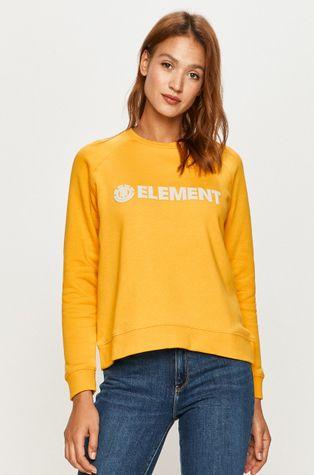 Element - Mikina
