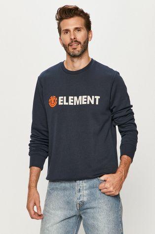 Element - Кофта
