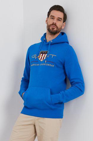 Gant - Bluza