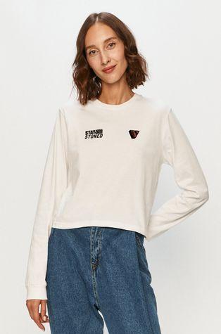 Volcom - Tričko s dlouhým rukávem