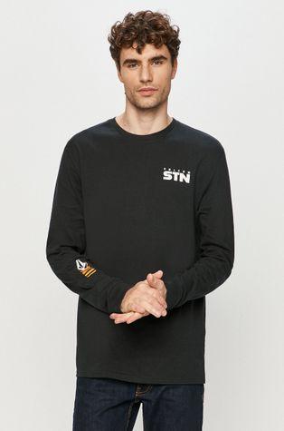 Volcom - Tričko s dlhým rukávom