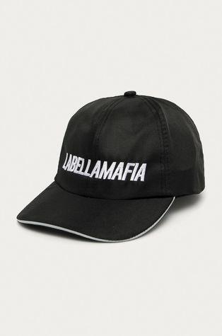 LaBellaMafia - Čepice