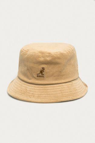 Kangol - Kapelusz