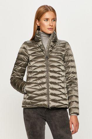 Geox - Пухено яке
