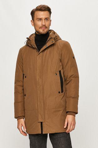 Fat Moose - Куртка