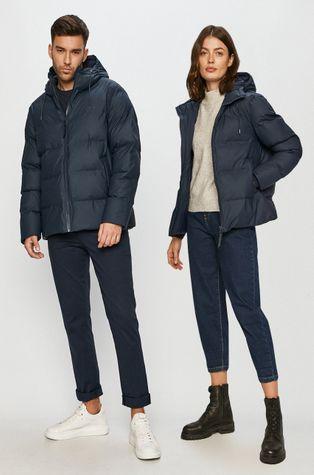 Rains - Σακάκι 1506 Puffer Jacket