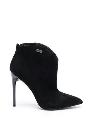 GOE - Замшеві черевики
