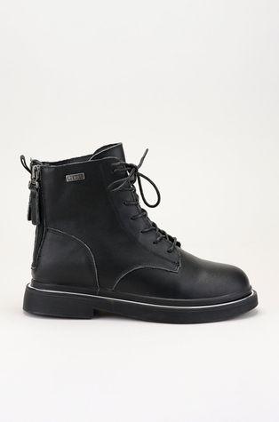 GOE - Шкіряні черевики
