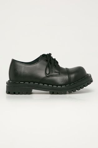 Altercore - Половинки обувки 350