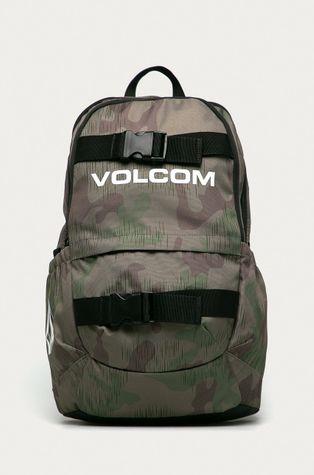Volcom - Plecak