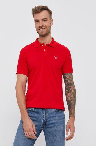 Gant - T-shirt/polo 2201