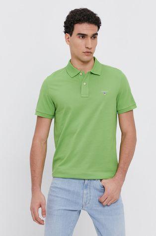 Gant - T-shirt 2201