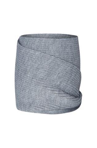 Broel - Детски кръгъл шал
