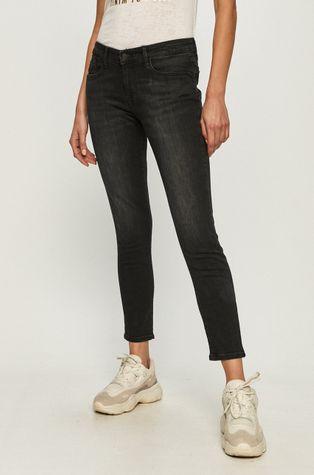 Cross Jeans - Дънки Alyss