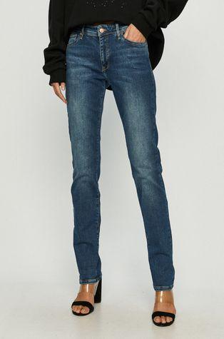 Cross Jeans - Jeansy Anya