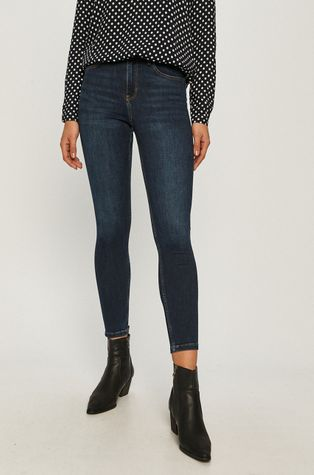 Cross Jeans - Džíny Judy
