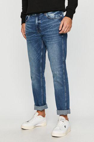 Cross Jeans - Jeansi Trammer