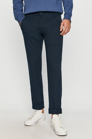 Cross Jeans - Pantaloni
