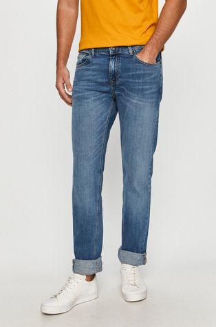 Cross Jeans - Jeansy Jack