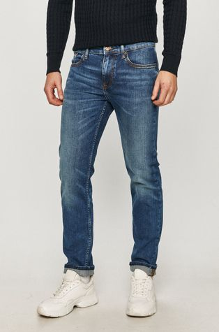 Cross Jeans - Džíny Jack