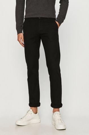 Cross Jeans - Kalhoty