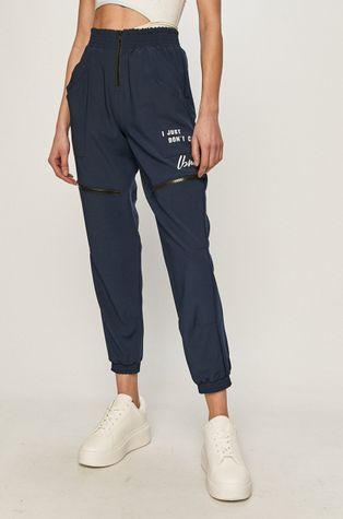 LaBellaMafia - Kalhoty