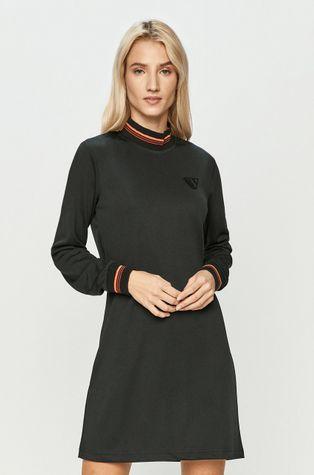 Volcom - Sukienka