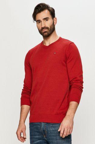 Cross Jeans - Sweter