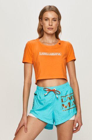 LaBellaMafia - T-shirt