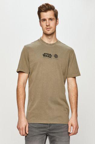 Element - T-shirt x Star Wars