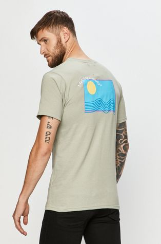 Local Heroes - Tricou