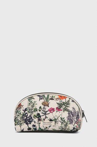 Lefrik - Kozmetikai táska