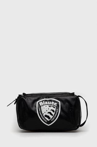 Blauer - Τσάντα καλλυντικών