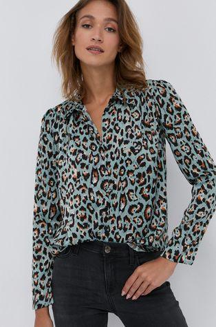 NISSA - Рубашка