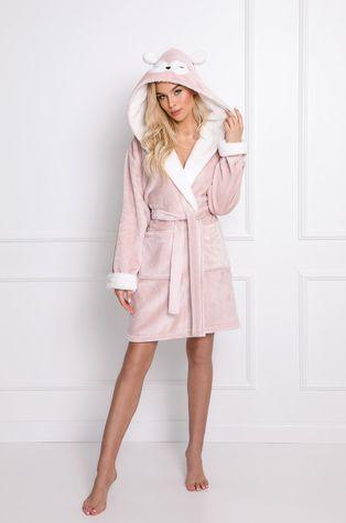 Aruelle - Szlafrok Debbie.bathrobe