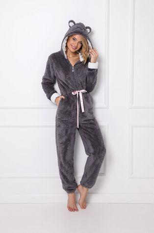 Aruelle - Kombinezon piżamowy Fiona