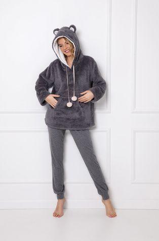 Aruelle - Bluza piżamowa Fiona