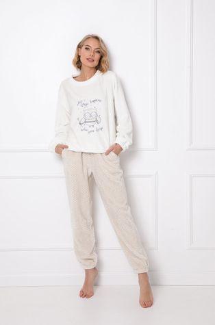 Aruelle - Piżama Willy