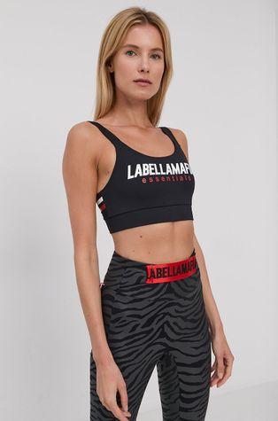 LaBellaMafia - Biustonosz sportowy