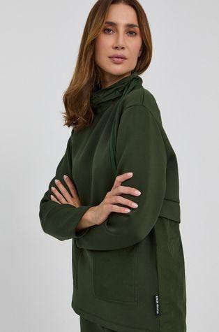 Silvian Heach - Mikina