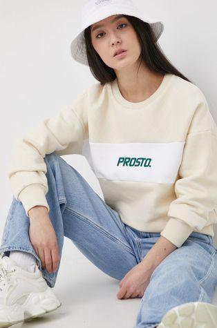 Prosto - Μπλούζα