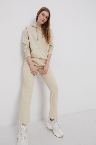 Cross Jeans - Bluza