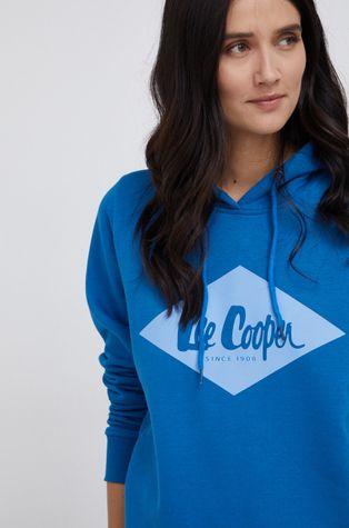 Lee Cooper - Μπλούζα