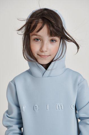 Reima - Bluza dziecięca Toimekas