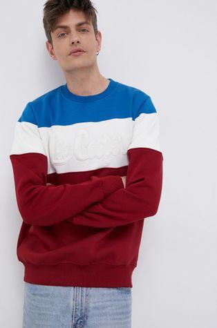 Lee Cooper - Bluza