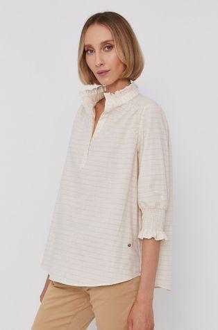 Mos Mosh - Бавовняна блузка