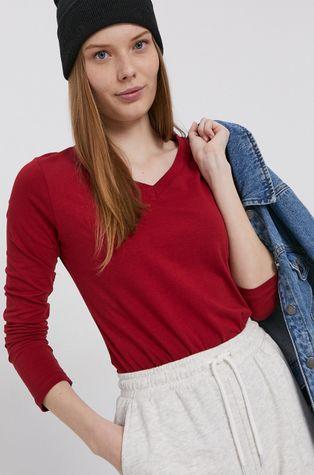Cross Jeans - Longsleeve