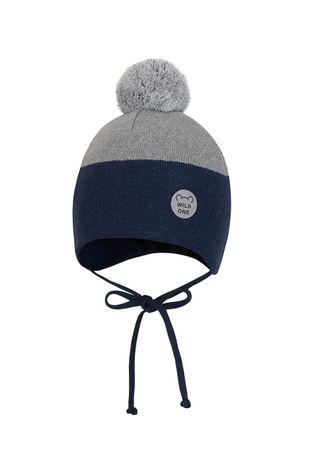 Broel - Детска шапка Clifford