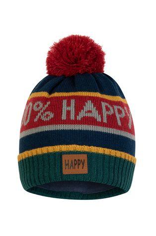 Broel - Детска шапка Jake